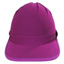 UV Shield Cool Convertible Visor/Baseball Cap alternate view 2