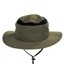 Bug-Free Cruiser Net Booney Hat alternate view 2