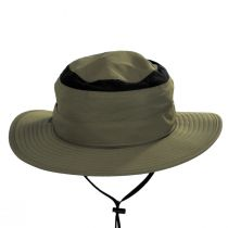 Bug-Free Cruiser Net Booney Hat alternate view 7