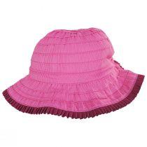 Kids' Pendini Ribbon Bucket Hat alternate view 3
