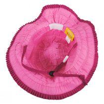 Kids' Pendini Ribbon Bucket Hat alternate view 4