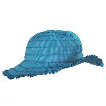 Kids' Pendini Ribbon Bucket Hat alternate view 7