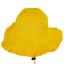 Kids' Pendini Ribbon Bucket Hat alternate view 14