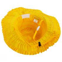 Kids' Pendini Ribbon Bucket Hat alternate view 16