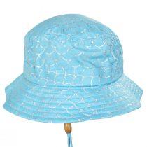 Kids' Siren Packable Bucket Hat alternate view 2