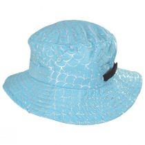 Kids' Siren Packable Bucket Hat alternate view 3
