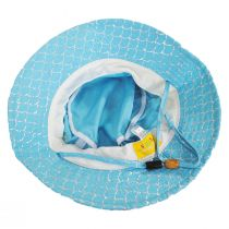 Kids' Siren Packable Bucket Hat alternate view 4