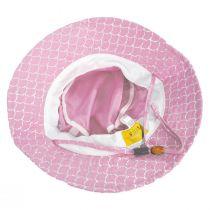 Kids' Siren Packable Bucket Hat alternate view 8