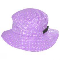 Kids' Siren Packable Bucket Hat alternate view 11