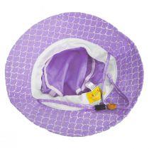 Kids' Siren Packable Bucket Hat alternate view 12