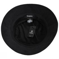 B-Shield Corduroy Cotton Bucket Hat alternate view 10