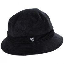 B-Shield Corduroy Cotton Bucket Hat alternate view 21
