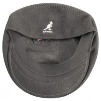 Made in the USA - Tropic 504 Ventair Ivy Cap alternate view 28