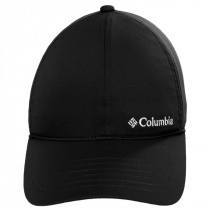 Coolhead Adjustable Baseball Cap alternate view 11