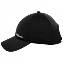 Coolhead Adjustable Baseball Cap alternate view 12