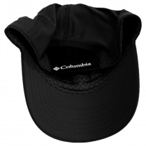 Coolhead Adjustable Baseball Cap alternate view 13