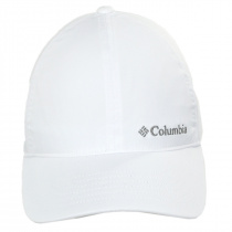 Coolhead Adjustable Baseball Cap alternate view 15