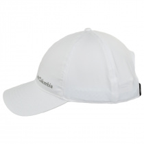 Coolhead Adjustable Baseball Cap alternate view 16