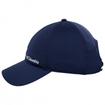Coolhead Adjustable Baseball Cap alternate view 7