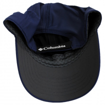Coolhead Adjustable Baseball Cap alternate view 8