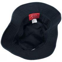 NASA Cotton Twill Bucket Hat alternate view 4