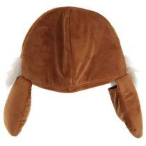 Walrus Sprazy Hat alternate view 2