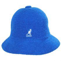 Bermuda Casual Bucket Hat alternate view 2