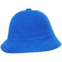 Bermuda Casual Bucket Hat alternate view 3