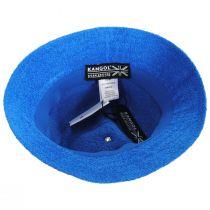Bermuda Casual Bucket Hat alternate view 4
