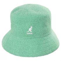 Bermuda Terrycloth Bucket Hat alternate view 2