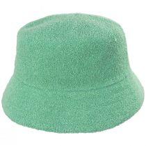 Bermuda Terrycloth Bucket Hat alternate view 3