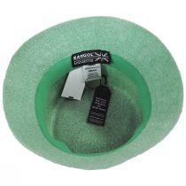 Bermuda Terrycloth Bucket Hat alternate view 4