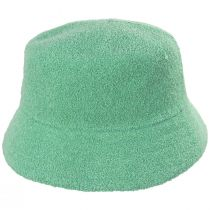 Bermuda Bucket Hat alternate view 11