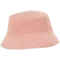 Bermuda Terrycloth Bucket Hat alternate view 7