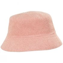 Bermuda Terrycloth Bucket Hat alternate view 27