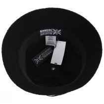 Big Logo Casual Bucket Hat alternate view 8