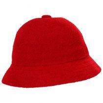 Big Logo Casual Bucket Hat alternate view 11