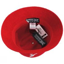 Big Logo Casual Bucket Hat alternate view 12