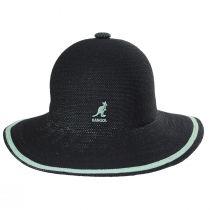 Tropic Wide Brim Casual Bucket Hat alternate view 2