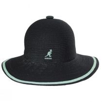 Tropic Wide Brim Casual Bucket Hat alternate view 10