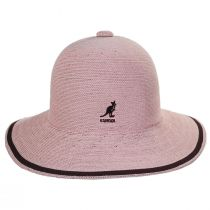 Tropic Wide Brim Casual Bucket Hat alternate view 18