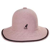 Tropic Wide Brim Casual Bucket Hat alternate view 34