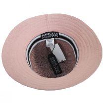 Tropic Wide Brim Casual Bucket Hat alternate view 32