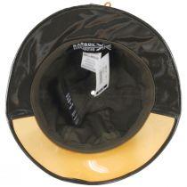 Rain Casual Bucket Hat alternate view 8