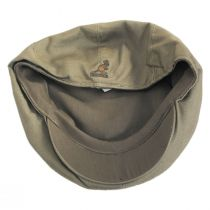 Washed Cotton Ivy Cap alternate view 40