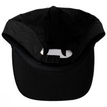 WR Fabric Strapback Baseball Cap alternate view 4