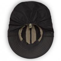 Derma Safe Hat alternate view 15