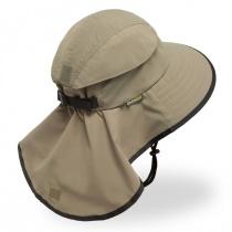 Derma Safe Hat alternate view 18