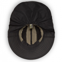 Derma Safe Hat alternate view 19