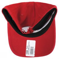 Classic Twill USWNST 9Twenty LoPro Snapback Baseball Cap alternate view 8